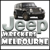 JeepWreckers