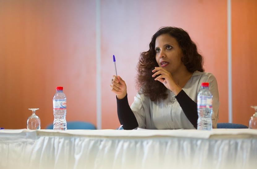 Ghada Abukhaiti