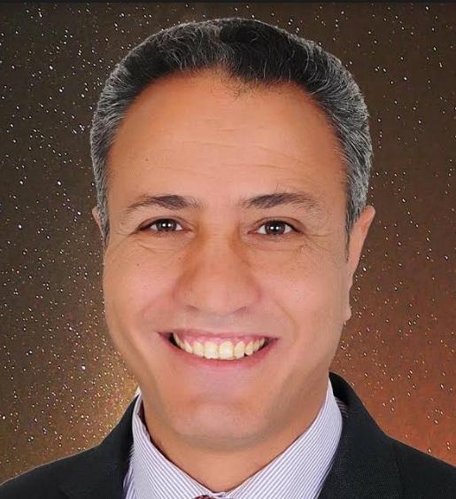 Sami Alhasanat