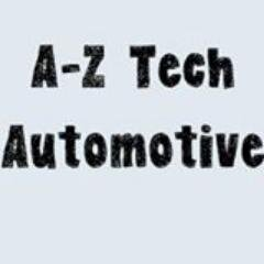 A-Z Tech Automotive