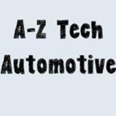 A-Z Tech Automotive