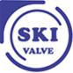 SKI Engine Valve