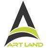 artland3d