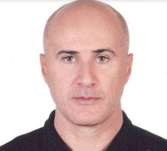 Fouad Hassan