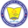 tcphuongnam