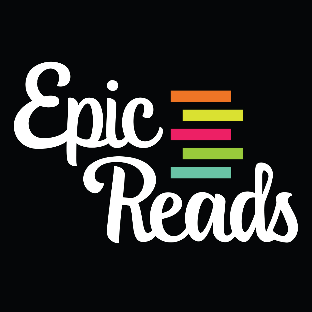 TeamEpicReads