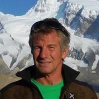Robert Hochreiter