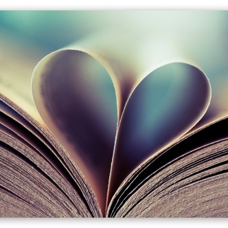 bookloverforever<3