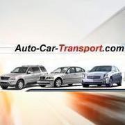 Autocar48