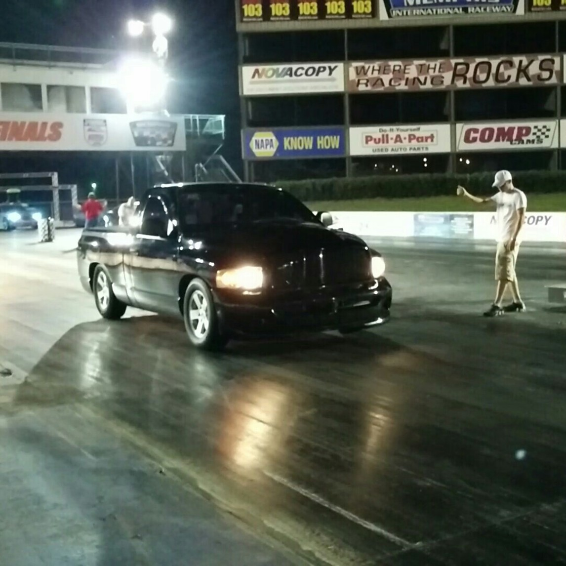 midsouthmodified