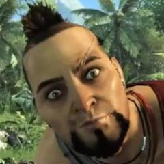 SuperVaas