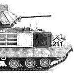 bulldogrsp61