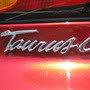 TaurusSHO