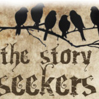 thestoryseekers