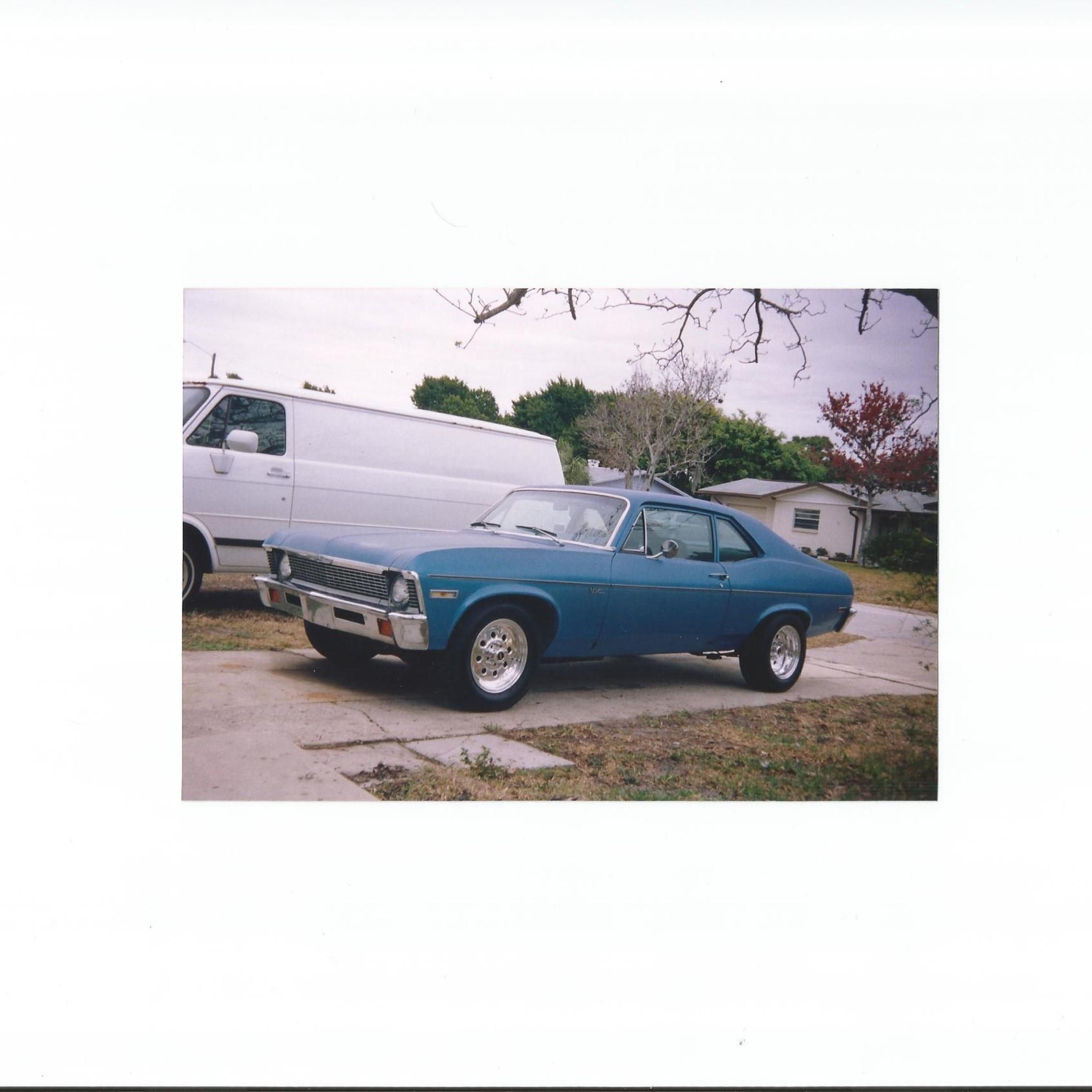 XLCH1969