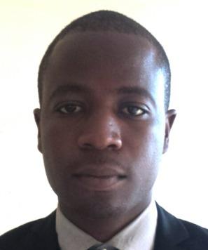 Tidiane Kevin Traoré