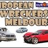 europeanwreckers