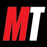 motortrend_online