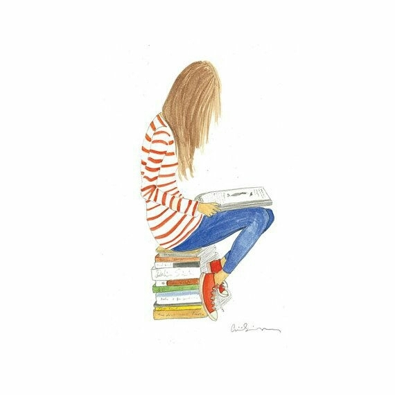 books-are-my-life17