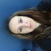 Profile photo of Christina
