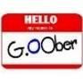 Goober.
