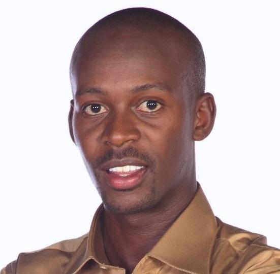 David Kabiru