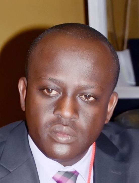 Armel Niyongere