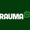 tructiepRaumaTV